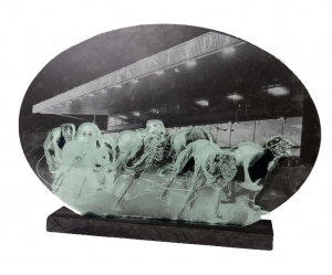 greyhound_trophy_oval_slate