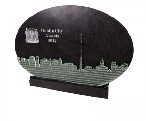 oval_skyline_trophy