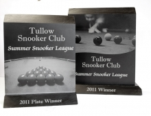 snooker_trophies