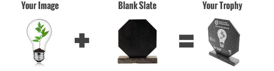slate-tophies-image-transfer-how-does-it-work