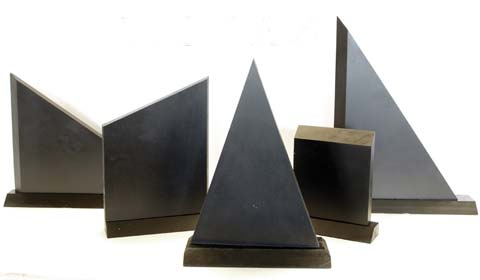 slate-trophies-wholesale-blanks